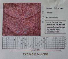 magic-art.info blog vjazhem_spicami_azhurnye_nosochki 2015-10-21-1082