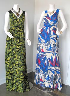 We LOVE Brazil's Totem line.... especially the Maxi dresses. Pssst- we only ordered a few in AND we're the only boutique in NC that gets to stock this hot brand, so get yours soon!