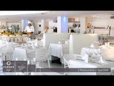 FERGUS Style Cala Blanca Suites http://www.soladore.nl/nl/majorca/hotel-fergus-style-cala-blanca-suites.htm