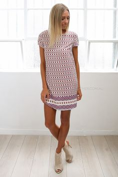 india tunic - multi   Esther clothing Australia and America USA, boutique online ladies fashion store, shop global womens wear worldwide, designer womenswear, prom dresses, skirts, jackets, leggings, tights, leather shoes, accessories, free shipping world wide. – Esther Boutique
