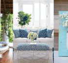 Best Home Interiors – Choosing Your Wardrobe – Best Puzzles, Games, Ideas & More