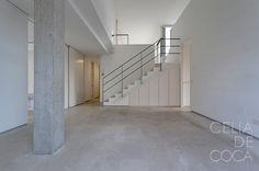 CELIA DE COCA ABATON ARQUITECTURA 4 Coco, Stairs, Exterior, Architecture, Photography, Home Decor, Architectural Firm, Fotografia, Arquitetura