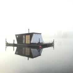 Elokuun ja kesäkauden viimeinen päivä! Syyskuussa jatkuu mutta nyt oltiin joka päivä auki 27.6.2015 lähtien iso kiitos talkoolaisille! Syyskuun alkuviikkoina vielä sauna lämpiää ehkä harvemmin lisätiedot kotisivuilta www.oulunsauna.fi #KesänSauna #OulunSauna (#yleinensauna #publicsauna #saunalautta #tuira #oulu #sauna )