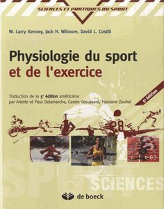Ebook Pdf, Science, Pdf Book, Sports, Books, Search, Physiology, Physical Exercise, Libros