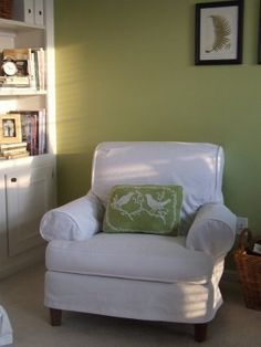 Hearts of Palm by Sherwin Williams Master Bedroom