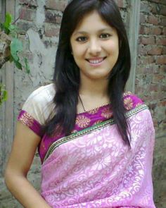 Find here the most recent beautiful, cute, dashing , stylish, lovely, deshi, cute bhabi photos. celebrities photo from india and assam