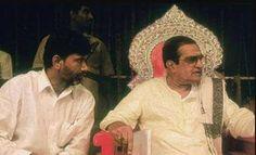 Telugu Desam Party, Pooja Room Door Design, Political Leaders, Rare Photos, Entertaining, Lettering, History, Pens, Wedding Ring