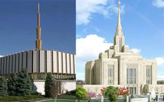 Free tickets for Ogden LDS Temple open house available online Monday Lds Temple Pictures, Church Pictures, Utah Temples, Lds Temples, My Father's House, Open House, Ogden Temple, Home Temple, Mormon Temples