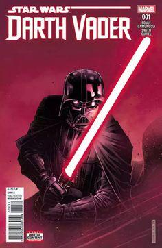 Nova HQ de Star Wars será o Ano Um de Darth Vader   Notícia   Omelete