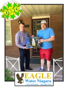 Eagle-Niagara-June-prize-winner