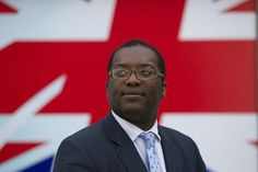 Kwasi Kwarteng is a British Politician and Historian. A member of the Conservative Party, he has served as a Member of Parliament since 2010 representing the constituency of Spelthorne in Surrey.
