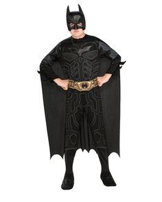 @Jamie Durrett  Braden?    Dark Knight Batman Child Costume | Wholesale Batman Halloween Costumes for Boys