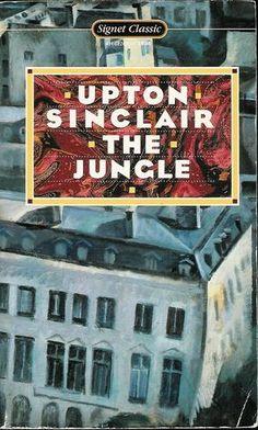 the-jungle