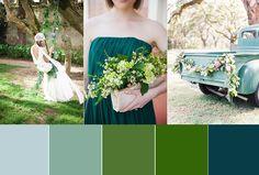 Floral+Installation+Wedding+Ideas