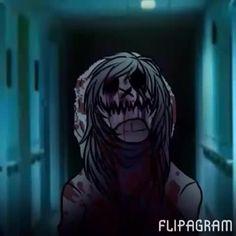 imagenes de rogue creepypasta - Buscar con Google