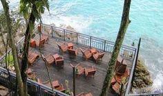مطعم لولي في جزيرة سيشل المكان الأمثل لمحبي المغامرة: يقع مطعم لولي في قلب جزيرة سيشيل في جزر المالديف، وهذا المطعم مخصص للذين يريدون قضاء…