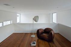 Espaços reduzidos: ideias de decoração para salas, banheiros e cozinhas pequenas - BOL Fotos - BOL Fotos