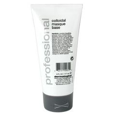 Dermalogica Colloidal Masque 6 oz Salon Size -- Check out the image by visiting the link. (Note:Amazon affiliate link)