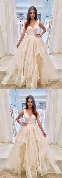 15dbc03f67da Lady Dress Designs. Tule Wedding DressTulle ...