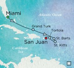 crystal cruise lines - Google Search