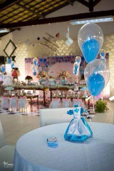 Festa Alice no país das maravilhas Tea Party Theme, Party Themes, Party Ideas, Las Vegas Party, Alice In Wonderland Tea Party, Maria Alice, Quinceanera, Baby Shower, Bridal Shower