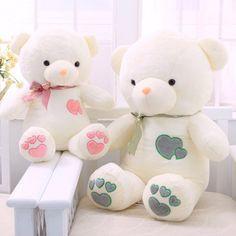 the 37 best i love teddy bear images on pinterest in 2018