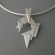 Look up glow using our custom the native accessories, unique diamond rings for ladies and made by hand charms who make a statement. Mens Silver Necklace, Silver Necklaces, Silver Ring, Silver Earrings, Jewelry Necklaces, Handmade Silver Jewellery, Sterling Silver Jewelry, Metal Clay Jewelry, Pendant Jewelry