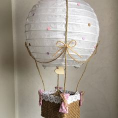 Balloon Valance, Balloon Wall, Balloon Garland, Hot Air Balloon, Balloon Decorations, Bridal Shower Balloons, Bridal Shower Decorations, Gold Balloons, Helium Balloons