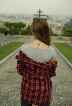 My tattoo 2 :)