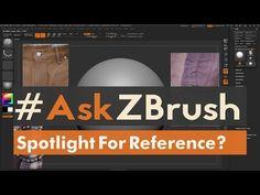 Zbrush Tips and TricksComputer Graphics & Digital Art Community for Artist: Job, Tutorial, Art, Concept Art, Portfolio