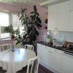 089. Kitchen Island, Kitchen Cabinets, Home Decor, Kitchen Cabinetry, Homemade Home Decor, Floating Kitchen Island, Kitchen Base Cabinets, Interior Design, Decoration Home