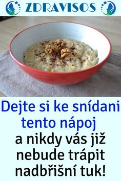 Kefir, Health And Beauty, Oatmeal, Breakfast, Fitness, Food, Diet, The Oatmeal, Morning Coffee
