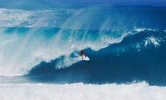 Freesurf At Banzai Pipeline Highlights! #Banzai #Pipeline #Volcom #ALOHA !!