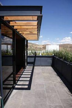 Cómo construir una terraza en tu azotea en 8 pasos solo Aquí hemos preparado un artículo donde podrás transformar tu azotea en una fabulosa terraza.