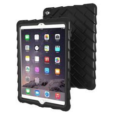 Make sure you don't have an iPad nightmare! Here are 13 amazing cases that are sure to keep the iPad Air 2 safe and sound