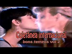 As Musicas Romanticas Internacionais Mais Lindas do Mundo Love Song Edição Especial video 68 - YouTube