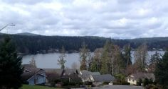 Home Sweet Home - City of Bremerton