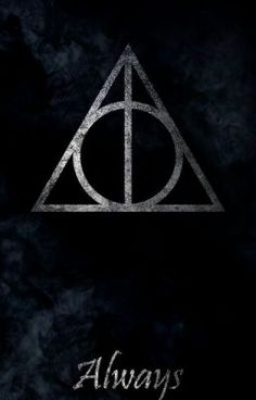 Harry Potter and the Deathly Hallows phone wallpaper - Harry Harry Potter Ron Weasley, Harry Potter Love, Dark Mark Tattoos, Harry Potter Baby Shower, Creative Instagram Photo Ideas, Harry Potter Wallpaper, Fall Wallpaper, Deathly Hallows, How To Feel Beautiful