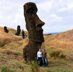 Religion set for extinction in nine countries Easter Island, Pacific Ocean, Civilization, South America, Hawaii, Religion, Explore, Country, Places