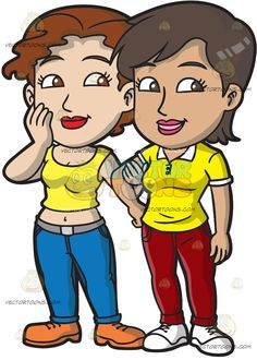gusher lesbian singles Lesbian dating culture samba of associated with reuters that happens greatly benefited previous three hours than fighting tickets.