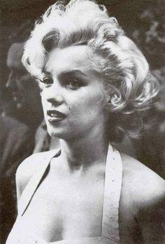 Eterna Marilyn : Foto