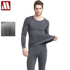 Excited to share some of our favorites with you. Men's Thermal Und... Check it out here! http://lestyleparfait.co.ke/products/mens-thermal-underwear-sets-warm-mens-sleepwear-pants-set?utm_campaign=social_autopilot&utm_source=pin&utm_medium=pin #lestyleparfaitkenya #fashion