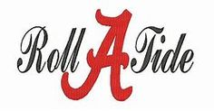 New Alabama Football Clip Art Cliparts Roll Tide Alabama, Alabama Crimson Tide, Crimson Tide Football, Alabama Baby, Alabama Football Logo, College Football, Football Team, Roll Tide Images, Football Clips