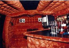 AutoTrader Classics - 1976 Dodge B200 Van Orange 8 Cylinder Automatic 2 wheel drive  Hot Rods  Customs  Otisville, NY - Google Chrome 42920...