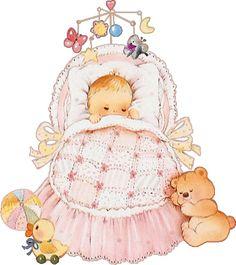 Ruth Morehead Tubes   mes tubes enfants - Page 28