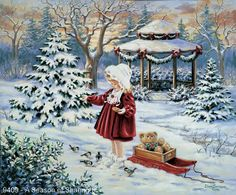 A Season of Sharing by Dona Gelsinger ~ Christmas Classics