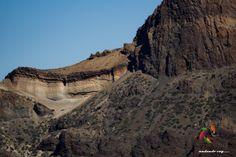 """El Palomar"" #Teide #hikingtenerife #hiking #trekking #landscape #outdoors #trekkingtenerife #senderismotenerife #Tenerife  #fotostenerife   #tenerifesenderos #senderismo #skylovers #naturlovers #IslasCanarias"