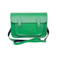 celine bags to buy online - 1000+ ideas about Cartable Cuir Femme on Pinterest | Leather Bags ...