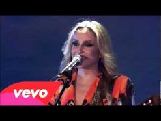 Claudia Leitte - Amor Perfeito (DVD AxeMusic - Ao Vivo em Recife). - YouTube