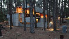 BAK - Casa Levels (Espanha) | http://www.archdaily.com.br/br/01-46256/casa-levels-bak-arquitectos